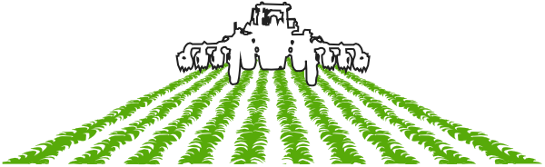 Tillage Solutions Logo